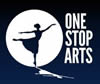 One Stop Arts