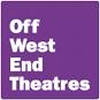 Off West End Theatre